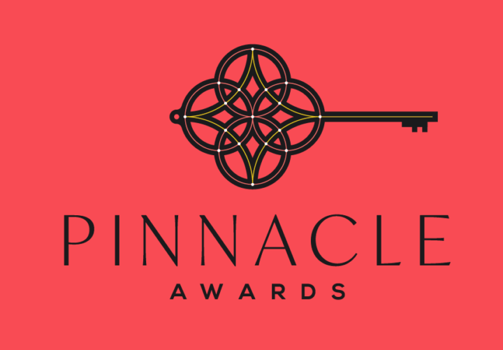 Pinnacle Awards 2019 - Download Packet & Submit Online!