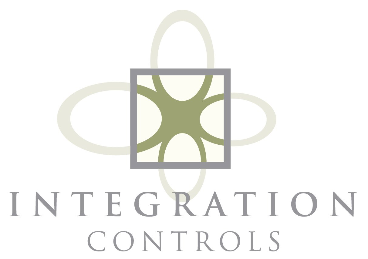 Integration Controls